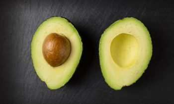 เคล็ดลับคนรักสุขภาพ เลือกกินผักผลไม้อย่างไรให้มีสุขภาพดี