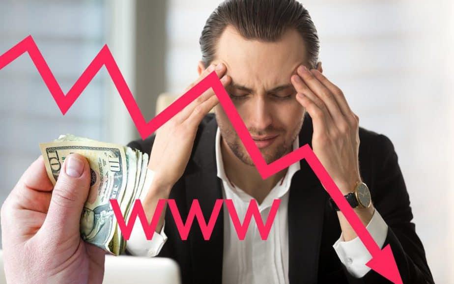 เว็บไซต์ราคาถูก มีผลกระทบต่อธุรกิจคุณอย่างไร