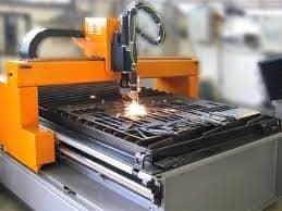 จำหน่าย-CNC-และ-Cutting-Tools-CNC-ญี่ปุ่น-WWW-ONI